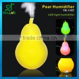 air freshener humidifier parts color changing humidifier big mist output air freshener humidifier hot in 2014 winter