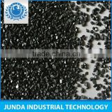 high strength angular particles steel grit G18 for Surface treatment