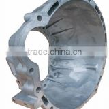 HIACE Clutch Housing transmission parts for toyota hiace 3L gearbox