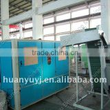 4 Cavity Full-Automatic Stretch Blowing Machine
