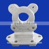valve for inflatable boats accessories