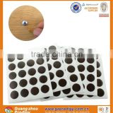decorative screw cover screw hole covers screw cap pvc adhesive hole cover caps screw covers