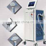FDA Health Canada diode laser 808nm permanent hair removal