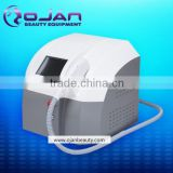 2.6MHZ Super Promotion Skin Care Beauty Equipment Face Lifting Hair Removal IPL RF SHR Machine MX-E2