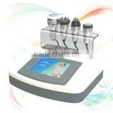 portable fat cavitation device/powerful cavitation/ultrasonic liposuction cavitation machine for sale