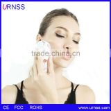 New Products China Cheap OEM Waterproof Rechargeable Electric Sonic Skin Cleansing System For Face And Body