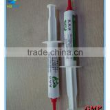 chinese traditional herbal medicine for cow mastitis antiphlogosis