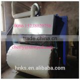 Fiber carding machine, cotton combing machine for sale