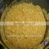 Purolite Resin/Ion exchange resin for water treatment