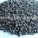 (DSP)Double Superphosphate NPK fertilizer