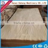 China Cnc Rotary wood Veneer Lathe stitching machine price