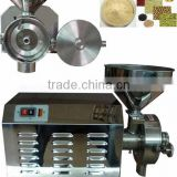 High Performance Grinder Flour Mill for Corn/maize,soy bean, sorghum, dried sweet potato slices, and soy bean cake