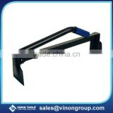 Professional Brick Tong, Brick Carrier, Lifting tong ( Drywall Tools)