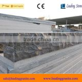 Natural Culture Stone, Wall Cladding, stone look wall paneling