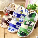 children cartoon eva slipper beach shoes kids, baby sandal for girls boys shoes, wholesale original brand shoes