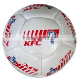 Excellent Quality Promotional Ball