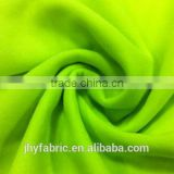High quality Chian produts sueded fabric/brushing cloth/fluff fabric for sportswear