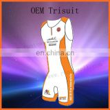 Runtowell 2013 custom design wholesale triathlon wear / plus size triathlon suits / triathlon tri suits