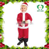 New products children christmas clothing