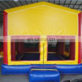best seller modular inflatable jumper
