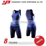 Factory Supply New Design Eco-Friendly Athletic Works Sportswear