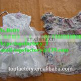 Perfect cream mix stock clothes for men and women and baby