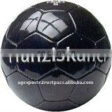 32 panel soccer ball