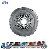 OEM 3482000463 Heavy Duty European Tractor Clutch Pressure Plate Mercedes-benz Truck Clutch Cover