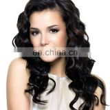 Ali express china hair manufacturer wholesale raw virgin hair human hair weaving