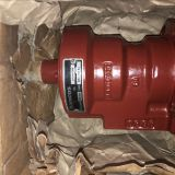 National Drilling Rig 30170005-SP1 Electric Motor
