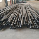 Water well casing pipe l80 13cr casing steel pipe price casing pipe