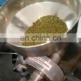 Dried Turmeric and Coriander Ginger Powder Spice Maize Corn Coffee Wheat Spice Grinding Machine Price