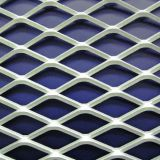 Punching Hole Mesh Steel Mesh Panels Stainless Wire Mesh