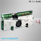 Manufacturer automatic sliding door controller for living room