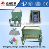 Inquiry about 2016 New Discount Factory Price Dustless Chalk Making Machine/008615038225650/0086-13283896221
