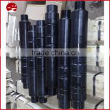 Isolation Compression Packer/Mechanical Set packer For oil well