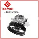 Land-rover car spare parts Range-Rover III power steering pump QVB500430                                                                         Quality Choice