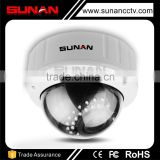 2.8-12mm varifocal lens 1080p Professional cctv hd dome ahd camera                                                                         Quality Choice