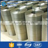 Hot sale precise construction everlasting pvc coated welded wire mesh with lower price with great price
