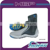 5mm Neoprene Diving Boots Neoprene Diving Boots Diving Boots
