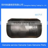 China air suspension system Yutong 611N5 bus air spring air bags for suspension