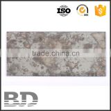 Shanghai China Supplier Environmental friendly antique mirror glass tiles                                                                                         Most Popular