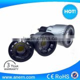 2016 factory direct sale 9w mr16 led spot light