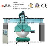 Quarry stone block cutting machine stone block saw cutting machine stone cutting machine