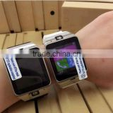 Best quality Bluetooth smart watch 1.54 Inch Android Smart Watch Phone from ShenZhen