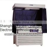 XHZSB1150 Auto Plate exposure machine ,offset plate exposure machine,paper plates machine,ps plate exposure machine