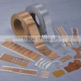 double sided Conductive Adhesive Copper Foil Tape/Conductive Adhesive Tape
