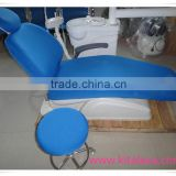 Dental dental chair cover cover for dental chair four, Department of Stomatology dental materials materials