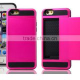 Most popular products phone accessories of hard plastic case from alibaba trusted suppliers