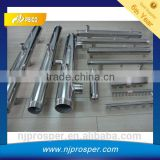 China Design Stainless Steel Manifold(YZF-M920)